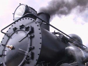Internationales Dampfeisenbahn-Festival Maldegem @ Vzw Stoomcentrum Maldegem | Maldegem | Vlaanderen | Belgien