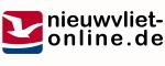 Nieuwvliet-Online.de - Deutschlands größtes Reiseportal zu Nieuwvliet