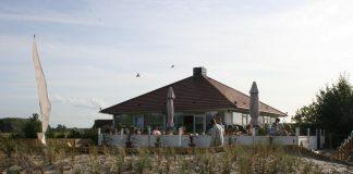 """Restaurant """"De Zeeuwse Kust"""""""