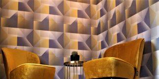 Bistro & Boutique-Hotel UMA Cadzand