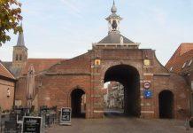 Aardenburg